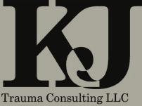 KJ Consulting